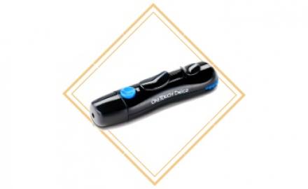 Ланцеты, ручки для прокалывания