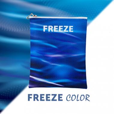 Охлаждающий чехол Freeze Large Color