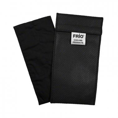 Термочехол для хранения 2 шприц-ручек FRIO Duo Wallet, 83 x 180 мм